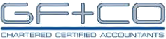 GF&CO Logo